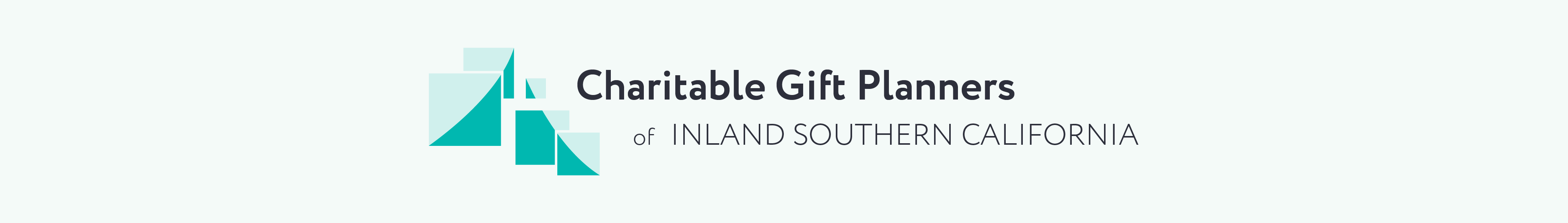 Charitable Gift Planners of Inland Southern California Logo